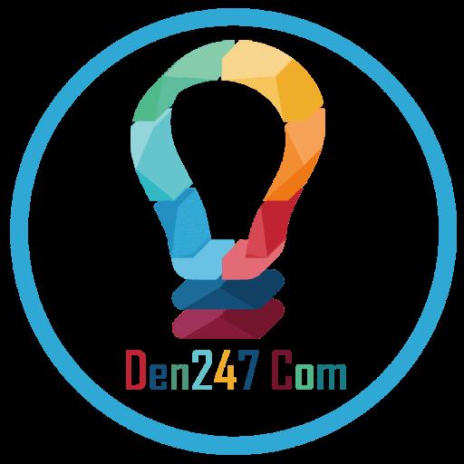 Den247