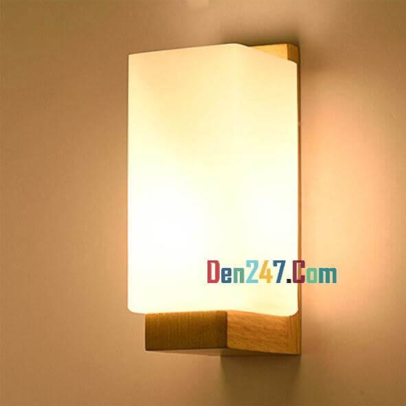Đèn tường phòng ngủ LH ĐGV35