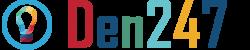 logo-doc-den247