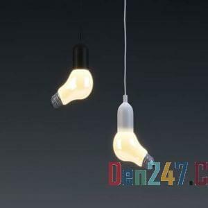 đèn trang trí độc đáo