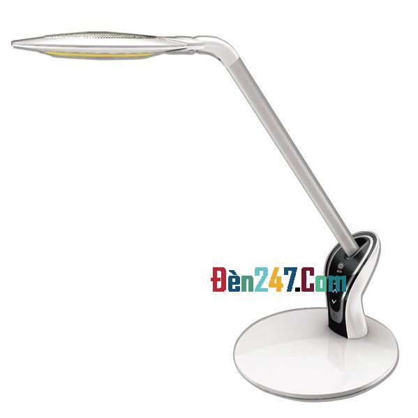 Đèn bàn đọc sách BL-1280