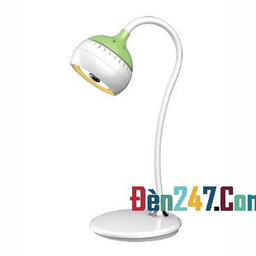 Đèn bàn đọc sách BL-1327