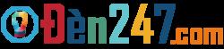 den247-TViet.com-1