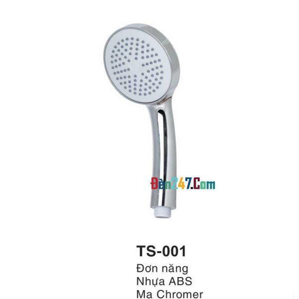 Tay Sen Đơn Năng Euroto TS-001