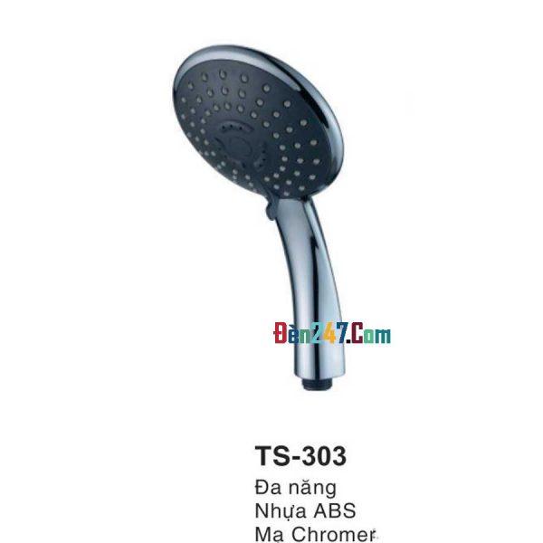 Tay Sen Đa Năng Euroto TS-303