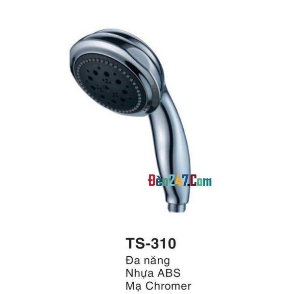 Tay Sen Đa Năng Euroto TS-310