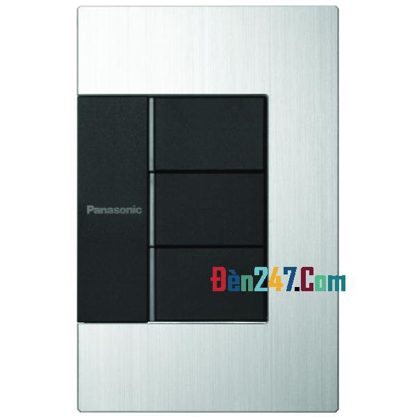 bo 2 cong tac panasonic WTEG53572S-1-G