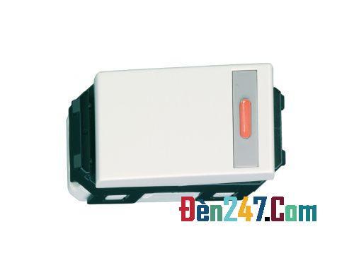 cong tac co den panasonic refina WEG55337