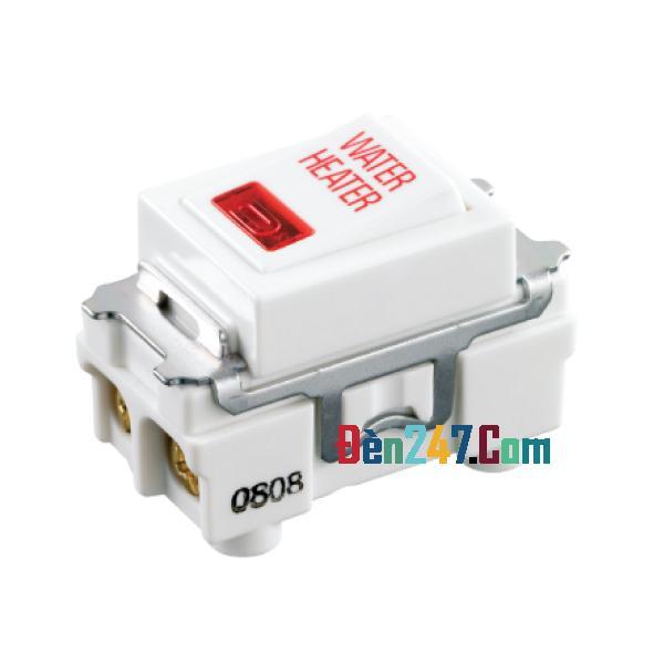 cong tac d panasonic WNG5343W-761
