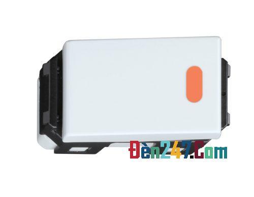 cong tac don co den bao off panasonic wide series WEG51517