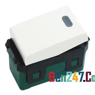 cong tac don panasonic wide seriver WEG5151-51K