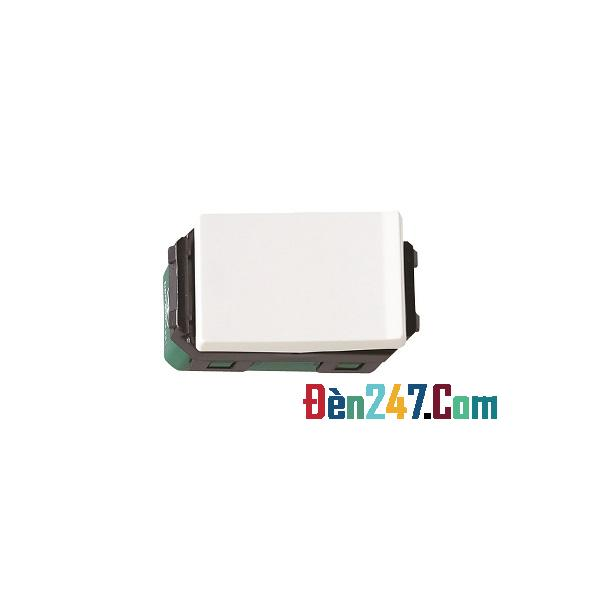 cong tac panasonic halumie WEVH5003