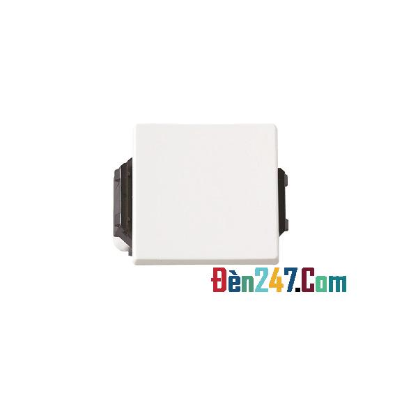cong tac panasonic halumie WEVH5522-7