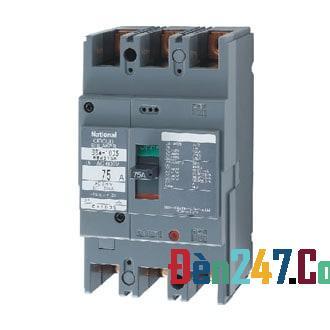 mccb-dang-khoi-panasonic-BBW375SKY