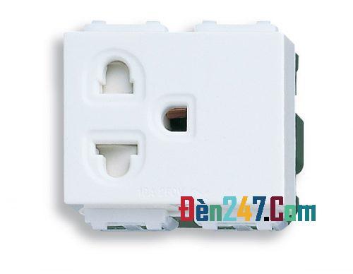 o cam don panasonic wide Series WEV1181