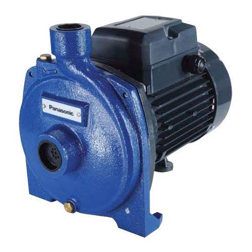 Máy bơm nước Panasonic 1480W GP-20HCN1SVN Ly tâm