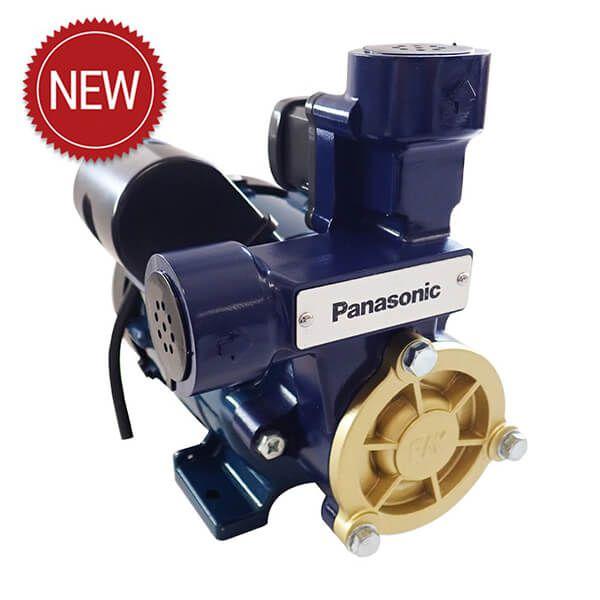 Máy bơm tăng áp Panasonic 125W GA-125FAK