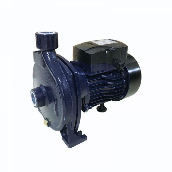 Máy bơm nước Nanoco 750W NCP750 Ly tâm